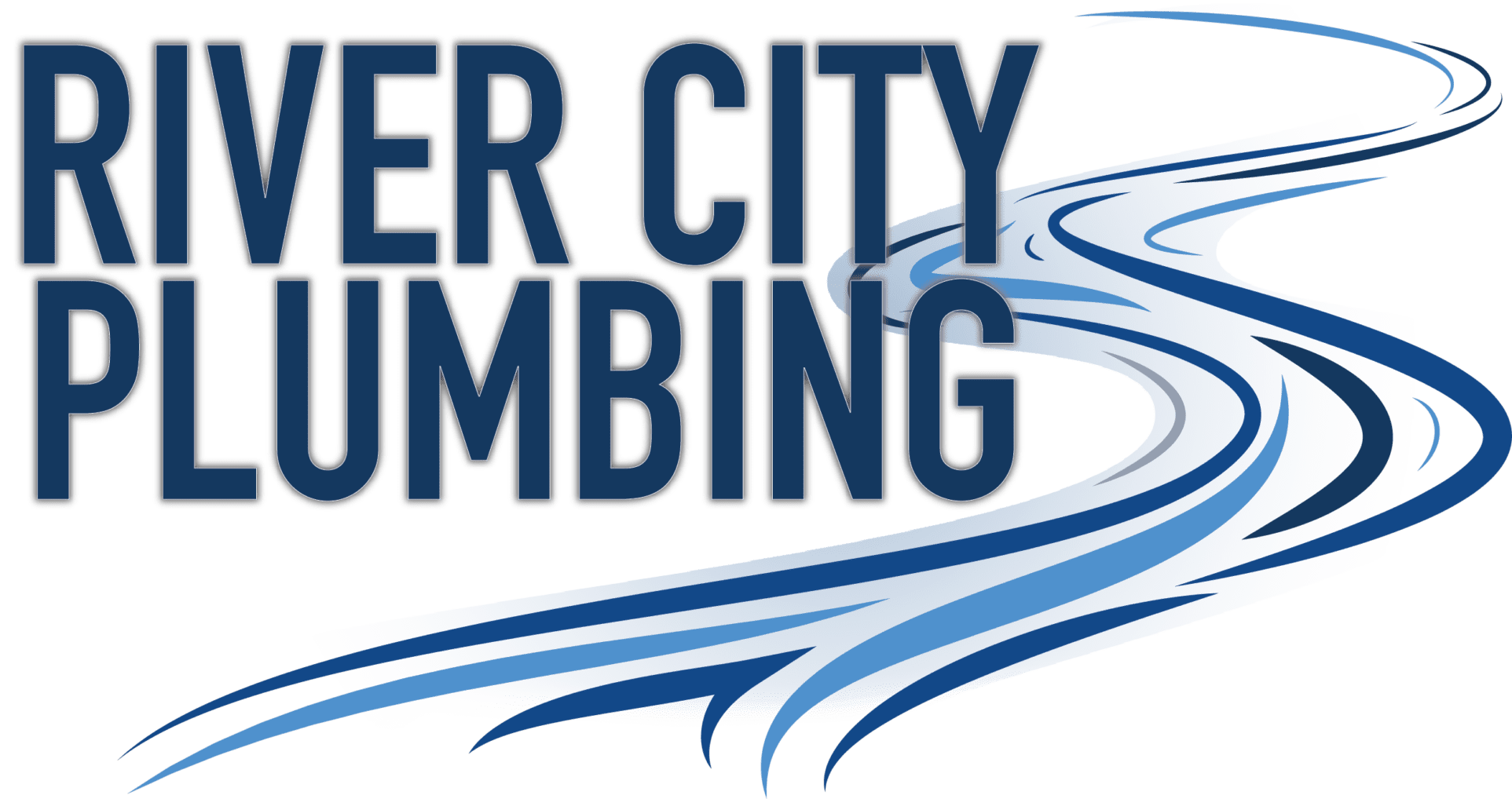 River City Plumbing, LLC